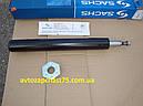 Амортизатор ВАЗ 2108-21099, ВАЗ 2113-2115 (вставной патрон) подвески передней Super Touring ( SACHS, Турция), фото 5