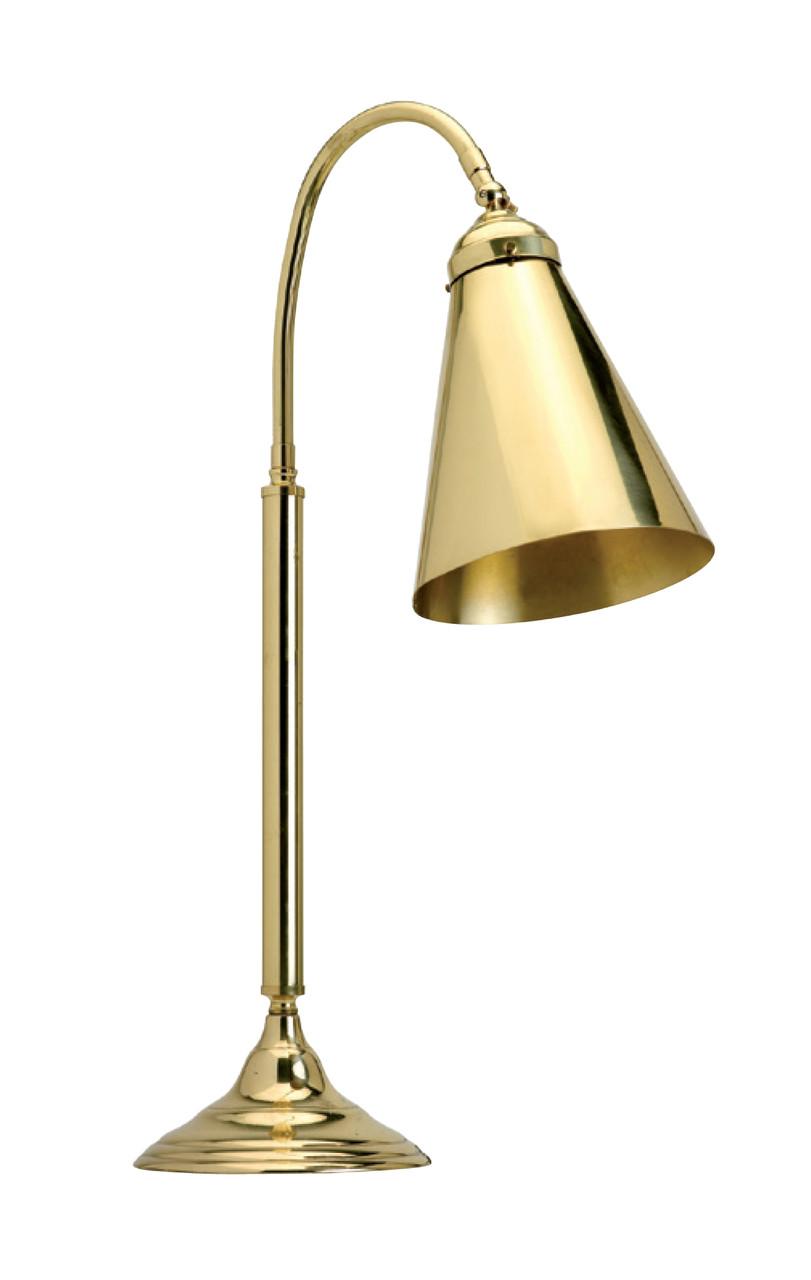 Stilars 1681 Лампа настольная