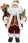 Пополнение новогоднего ассортимента - сувенир Дед Мороз