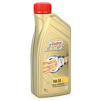 Моторное масло Castrol EDGE FST LL 5W-30 1L