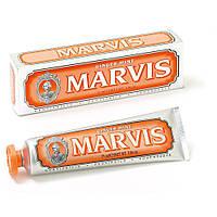 Зубная Паста Marvis Ginger Mint 75 ml
