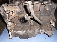 Блок двигателя в сбореRenault Kangoo 1.5dci1997-2007K9KB702 , K9K 260, K9K 700, K9K 710 , K9K 722 (стартер