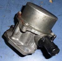 Вакуумный насосRenault Kangoo 1.5dCi1997-2007PIERBURG 7.00673.03.00 / 8200577807