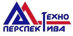 "ООО ""ТЕХНО-ПЕРСПЕКТИВА"""