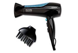 Фен для волос Vitalex VT-4101