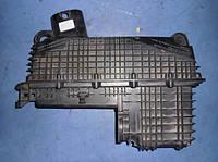Корпус воздушного фильтраRenault Kangoo 1.5dCi1997-20078200298161 / 8200557476 / 98090100