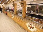 Вкусная прибыль: открываем столовую домашней кухни