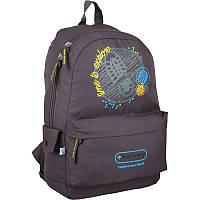Рюкзак для школы и города Kite 994 Discovery-2 (DC16-994L-2)
