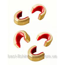 Седло для тетивы (5 ШТ)
