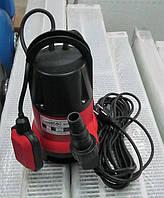 Дренажный насос TP-250
