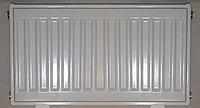 Стальной панельный радиатор Kermi FKO Х2 тип 22  300\1600 (2042 Вт) Германия
