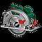 Циркулярная пила DWT HKS12-55