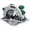 Циркулярная пила DWT HKS15-65