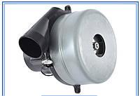 Турбина мотор 220V к KARCHER BR BD 530, фото 1