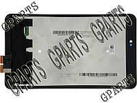 Модуль (тачскрин + экран в сборе) для планшета Asus K015 MeMO Pad 8 ME581CL ME581C, 8'', (), белый