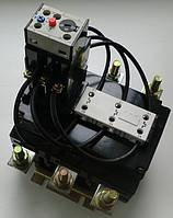 Реле тепловое LR2-250 167-200-250А SOLARD