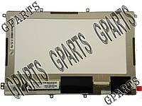 Дисплей LCD - LP101WX1-SLN2, 10.1 inch, 1280*800, Asus Transformer Pad TF101T TF101TG