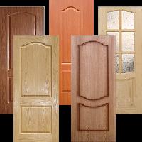 Обзор рынка дверей