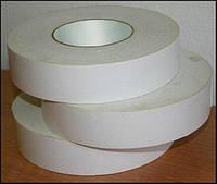 Двухсторонняя вспененная лента 32001WY, 12мм х 5м х 1,0 мм