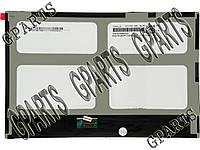Дисплей LCD - N101ICE -G62, 10.1 inch, 1280*800, Lenovo Yoga B8000F B8000H Lenovo A7600F A7600H