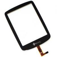 Тачскрин для HTC P3450/P6900 cdma/S1 Dopod черный