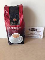 Кофе Белларом 500 г зерно Эспрессо