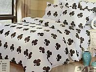 Набор постельного белья из хлопка East Comfort