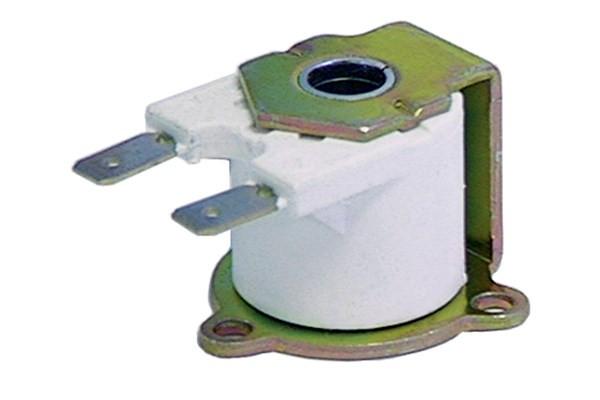 Котушка 230В для клапана Unox (кріплення 3 вушка)