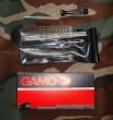 Набор для чистки пневматического оружия Gamo