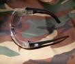 Стрелковые очки Gamo
