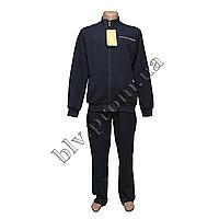 Трикотажный мужской спортивный костюм тм. Boulevard  FZ11657N