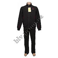 Мужские спортивные костюмы тм. Boulevard спорт интернет магазин официальный сайт  FZ1659N