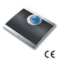 Весы диагностические Beurer BF 66, фото 1