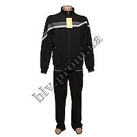 Трикотажный мужской спортивный костюм тм. Boulevard  FZ1607N, фото 1