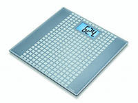 Весы дизайн Beurer GS 206