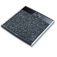 Весы электронные Beurer PS 890