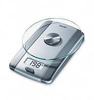 Кухонные весы Beurer KS 38