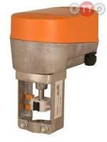 Электропривод Belimo NVF24-MFT