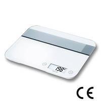 Кухонные весы Beurer KS 48 Plain