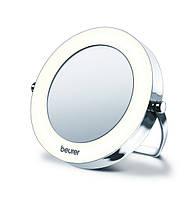 Зеркало с подсветкой Beurer BS 29, фото 1