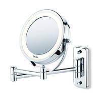 Зеркало с подсветкой Beurer BS 59