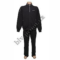 Спортивные костюмы мужские новые модели тм. Boulevard  FZ1601N, фото 1