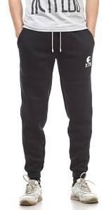14c3c63994f2 Мужские молодежные спортивные штаны купить недорого в интернет ...