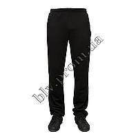 Трикотажные мужские брюки больших розмеров тм. Boulevard AZ601G