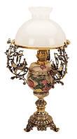 Stilars Лампа