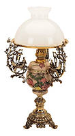 Stilars 227 Лампа