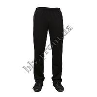 Трикотажные мужские штаны норма тм. Boulevard  AZ603