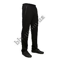 Трикотажные мужские брюки больших розмеров тм. Boulevard AZ603G
