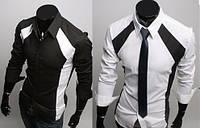 Рубашка мужская STRONG 1555