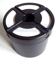 32/925164 Фильтр гидравлический (нефроновый) JCB (SH60172.HE1327)